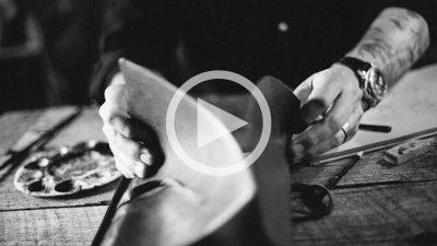 Video-1-Still-story_new