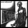 NURSE WITH WOUND - Chance Meeting