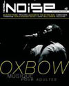 couv NOISE MAG#2-2