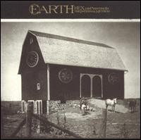EARTH - Hex(Southern Lord 2005)