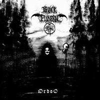 BLACK FUNERAL Ordog