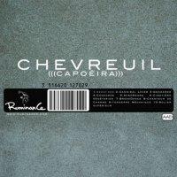 Chevreuil - capoeira (ruminance, 2006)
