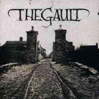 THE GAULT Even As All Before Us