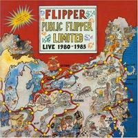 FLIPPER - Public Flipper LTD
