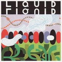liquid liquid - slip in and out of phenomenon
