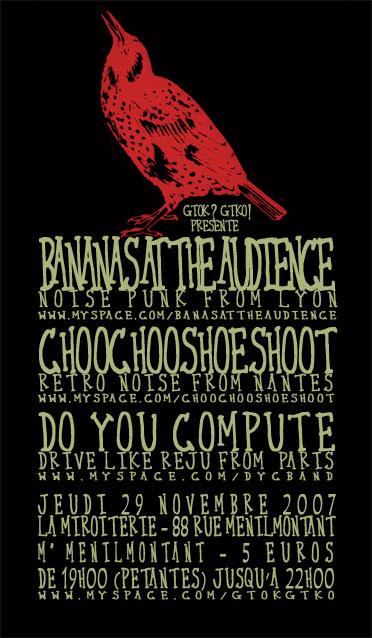 flyer concert 29.11.07