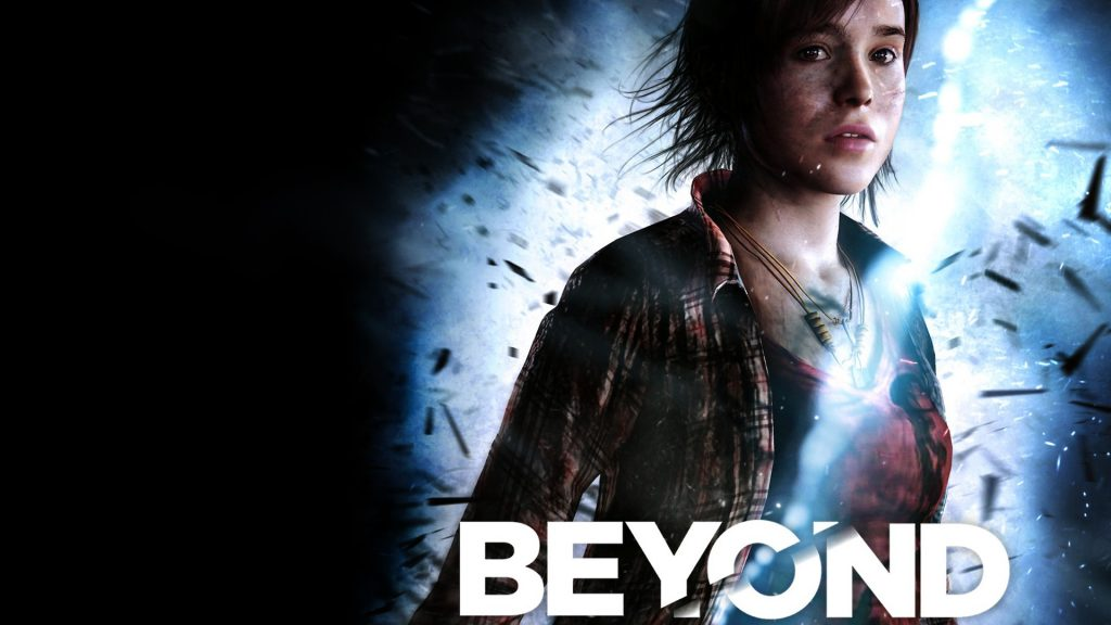 7025498-beyond-two-souls