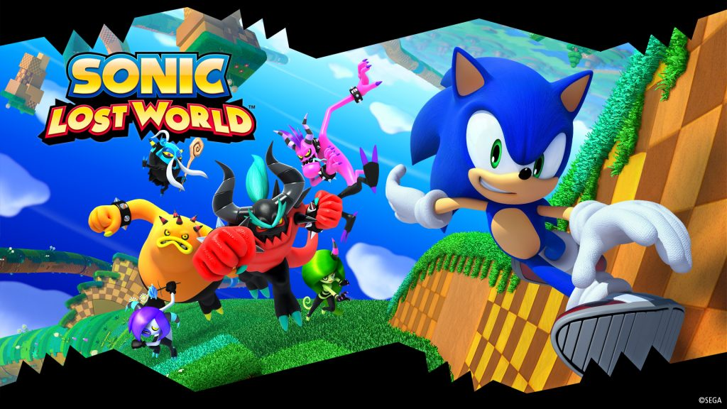 Sonic-Lost-World-Wallpapers-0