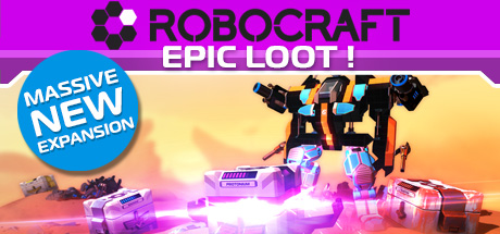 Robocraft-Steam-Indie-Game