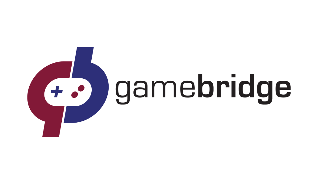 Gamebridge Main 1080 Logo 1024x576 - Game Bridge