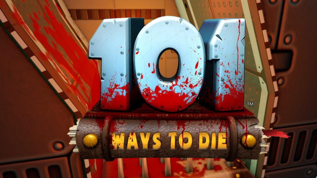 101_Ways_to_die_Main_Logo-Indie_Game