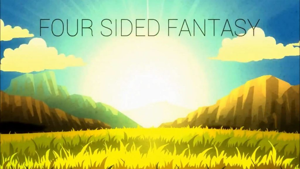Four_Sided_Fantasy_Indie_Megabooth_1080