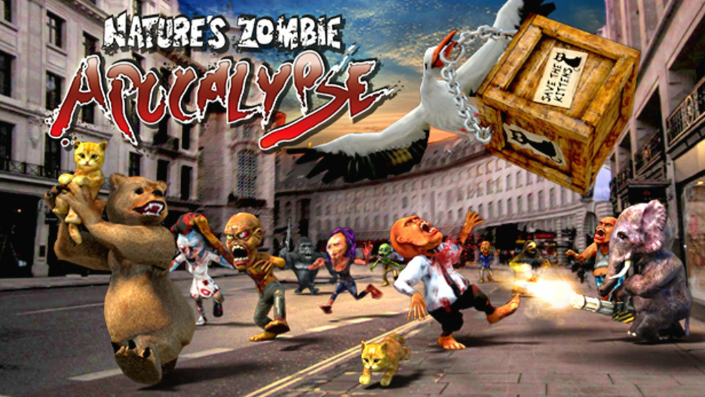 natures-zombie-apocalypse_indie-game.png.png