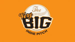 TheVeryBigIndiePitch 300x169 - [EVENT] - The Very Big Indie Pitch 2017 - All 37 titles and feedback