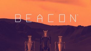 Beacon 1 300x169 - EGX Rezzed 2017