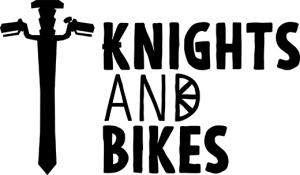 Knights and Bikes 1 300x175 - EGX Rezzed 2017