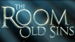 The Room Old Sins 1 300x170 - EGX Rezzed 2017