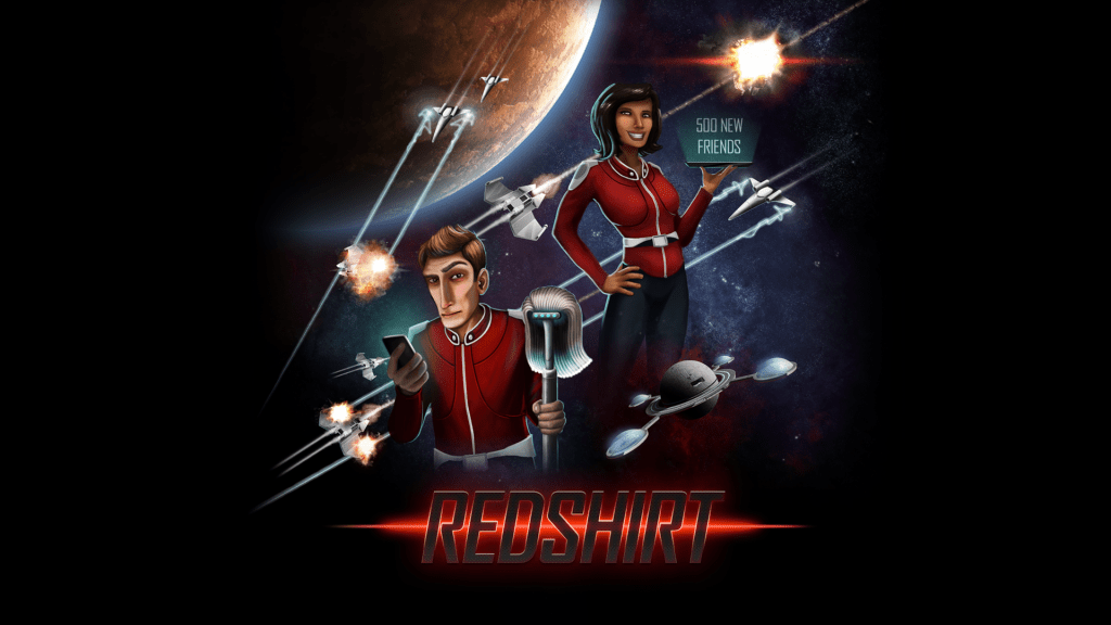 Redshirt-Logo-main-1080