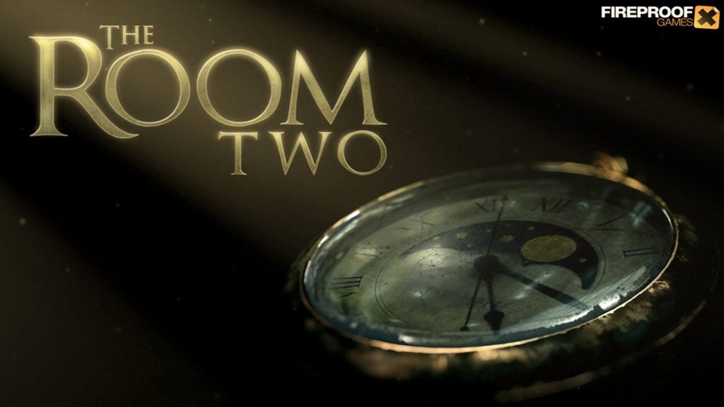 The-Room-2-iOS-Android