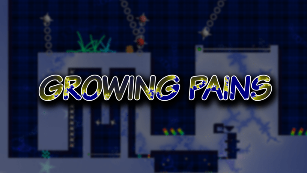 growing-Pains-Main-1080