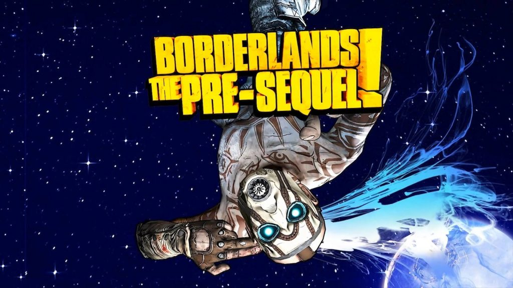 Borderlands-The-Pre-Sequel-Main-1080
