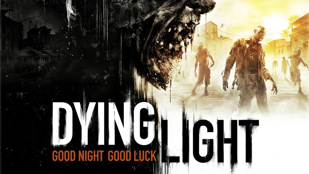 Dying-Light-Main-1080-PC