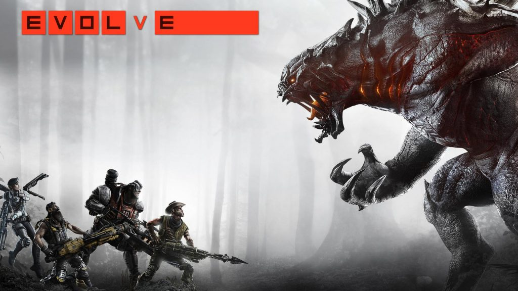 Evolve-game-wallpaper-hd-1080p-1920X1080