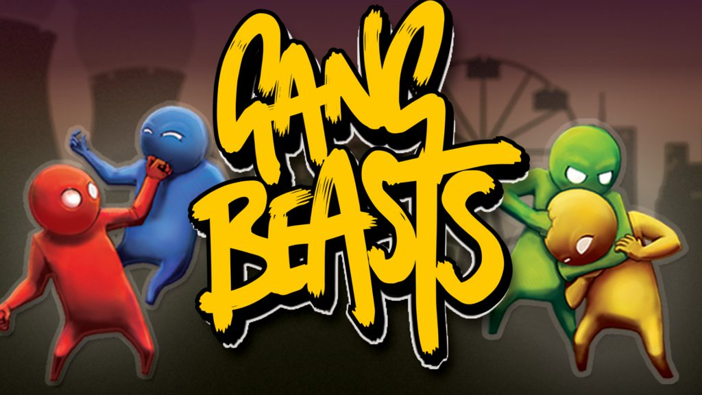 Gang_Beasts_1080_main