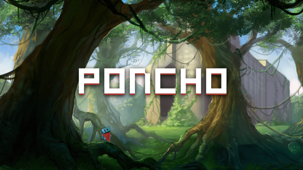 Poncho_Main_PC_1080