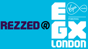 Rezzed-at-EGX-Main-Logo