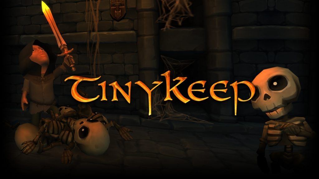 TinyKeep_PC_Main_Pose