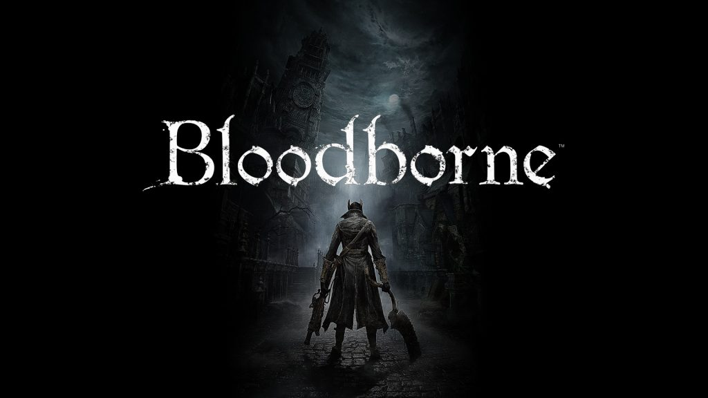 bloodborne-PS4-PC-Main-1080