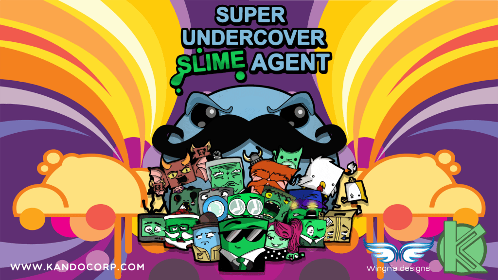 Super_Undercover_Slime_Agent-Indie_Game