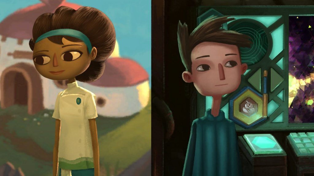Broken_Age_Indie_Game_Shay_Vella