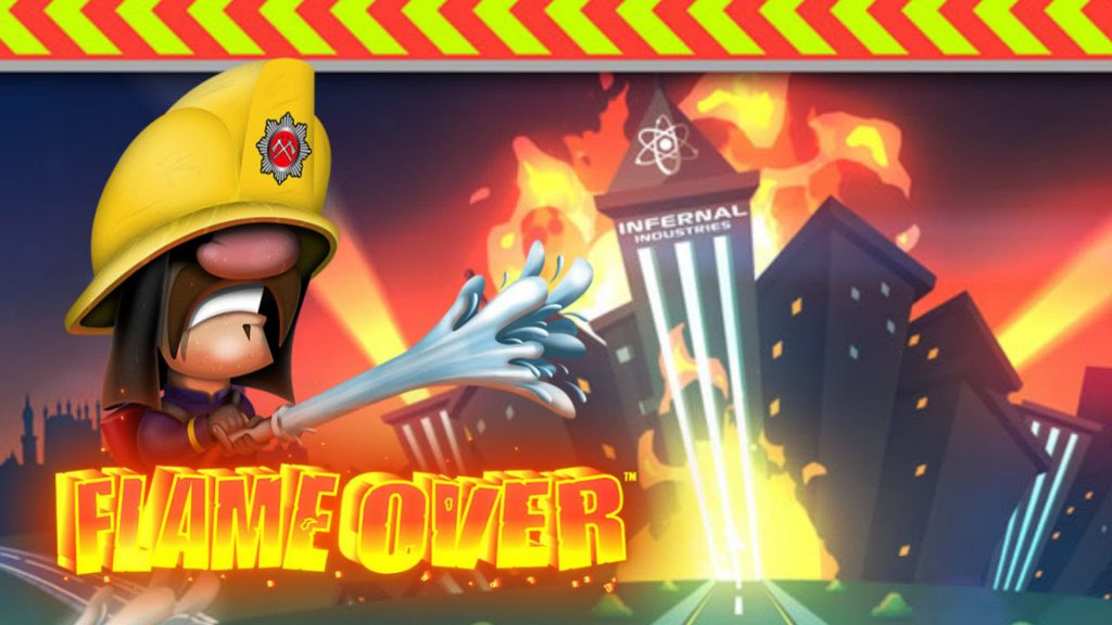 Flame_Over_Indie_Games