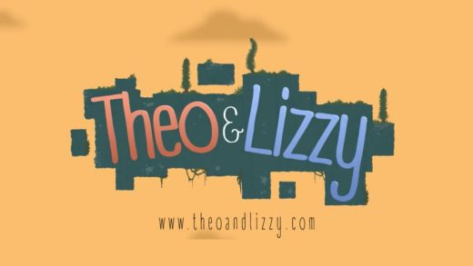 Theo And Lizzy Main Indie