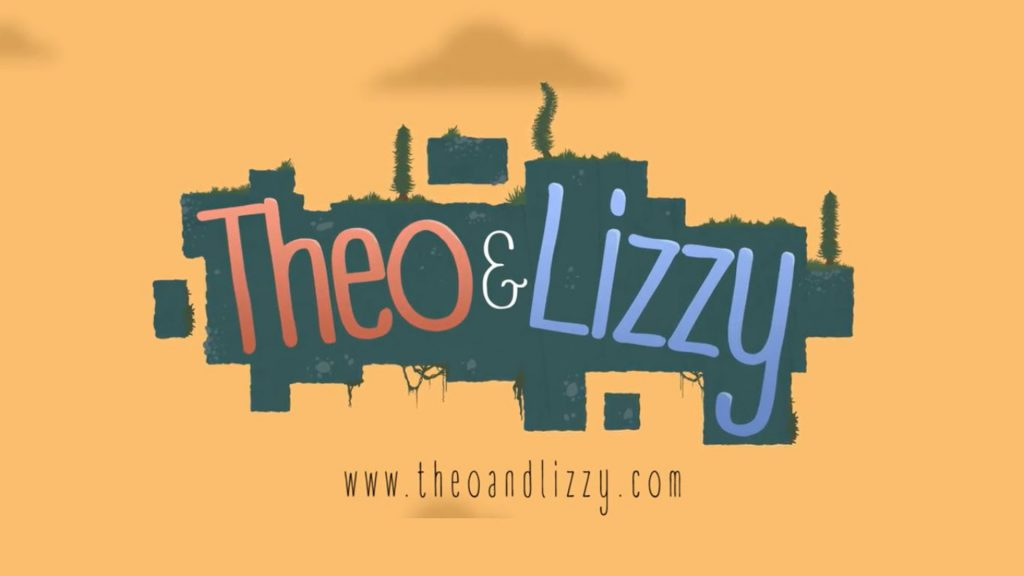 Theo_And_Lizzy_Main_Indie