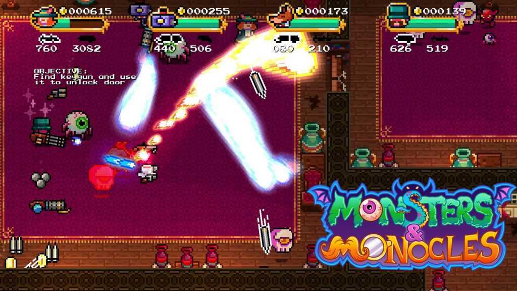 Monsters_And_Monocles_Indie_Megabooth_Main