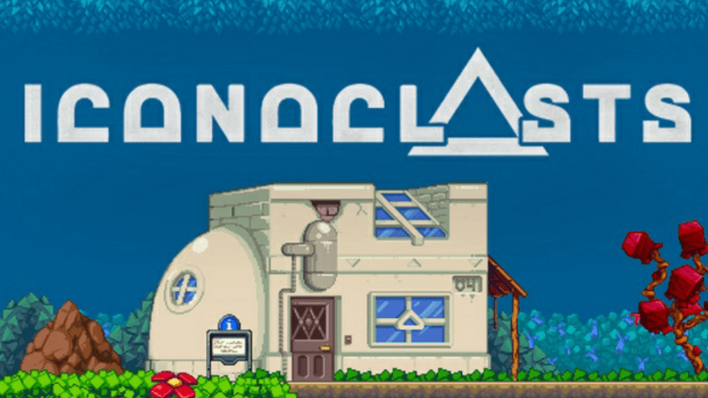iconoclasts-leftfield-egx-rezzed.png
