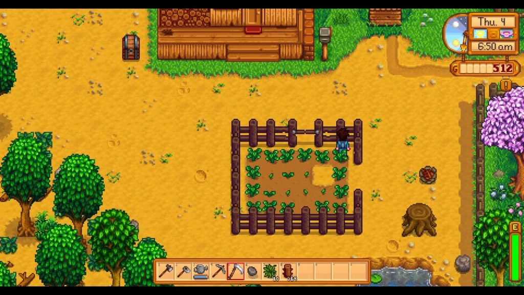 Stardew_Valley_Indie-Games_Screenshot