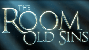 The Room Old Sins 1 - The Room Old Sins 1