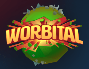PC Indie Pitch - Worbital