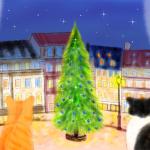 Christmas-Night-1