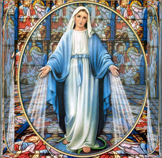 mother-mary-images-hd-4