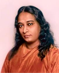 paramahansa-yogananda-autobiografia-unui-yoghin