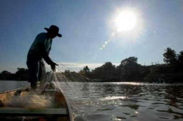 foto: Pesca Alternativa