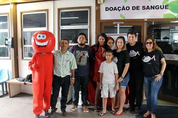 Caboco Bom de Sangue (58)