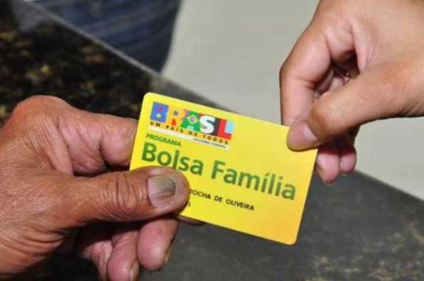 Amazonas tem 32 mil registros com suspeitas de irregularidades no Bolsa Família