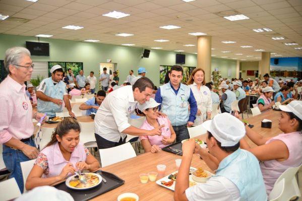 Se eleito, Marcelo Ramos promete voltar com concursos públicos na Prefeitura de Manaus