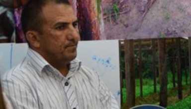 Prefeito de Iranduba Xinaik se entregou ao MPE